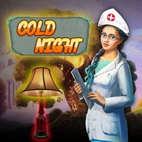 Codes for Cold Night Hidden Object Game : Secret Puzzle Hack