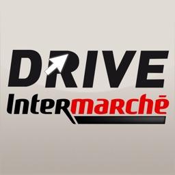 Drive Intermarché pour iPad - Drive et Livraison