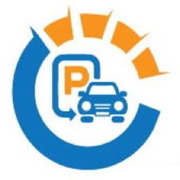 SmartPark-Valet