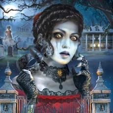 Activities of Nancy Drew: Ghost of Thornton Hall