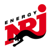 Radio ENERGY - NRJ