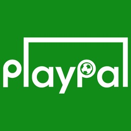 PlayPal Football - For Teams, Players and Games!