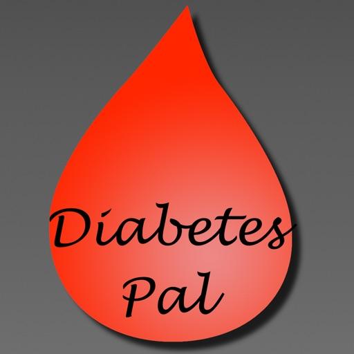 DiabetesPal HD