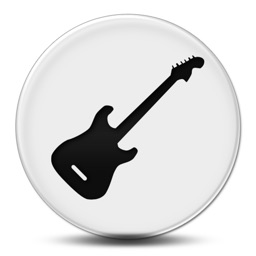 Music Stickers - Make Music Life Image Or Wallpapers