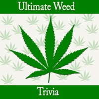 Codes for Ultimate Weed Trivia Hack