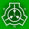 SCP Foundation nn5n offline database Reviews