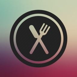 LNCH - Meal Planner, Grocery List & Recipe Manager