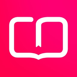 Tablo - Read & Write Free Stories