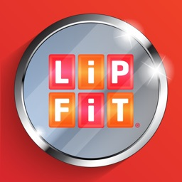 Lip Fit Phonics 1