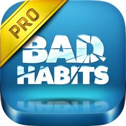 Break Bad Habits Hypnosis