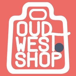 Oud-West.Shop