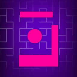 Maze Game Special Strategy