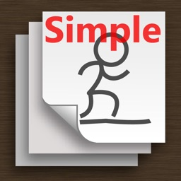 Flipbook Maker Simple