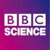 BBC Scienze