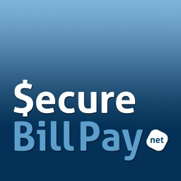 Secure Bill Pay Mobile