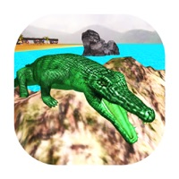 Codes for Hungry Crocodile 3D Evolution : Attack in the Wild Hack