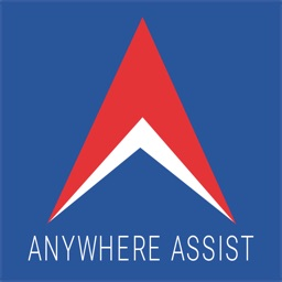 Reliance Anywhere Assist - RSA