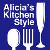 艾立夏廚房Alicia's kitchen Style