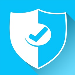 VPN Protection for Mobile - Security Web Browser