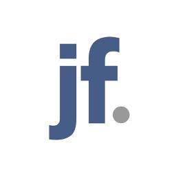 Justfly.com - Book Cheap Flights, Hotels, & Cars