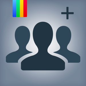 Social Master - Get Reports for Followers, Likes app