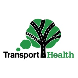 Transport Health Insurance Mobile Claiming