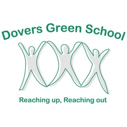 Dovers Green School Reigate (RH2 7RF)
