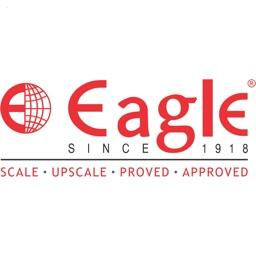 Eagle BMI App