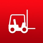 Infor SCE Warehouse Director icon