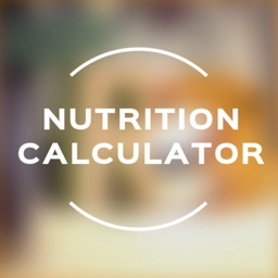 Calculated Nutrition