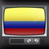 Televisión Colombiana - BulbTap