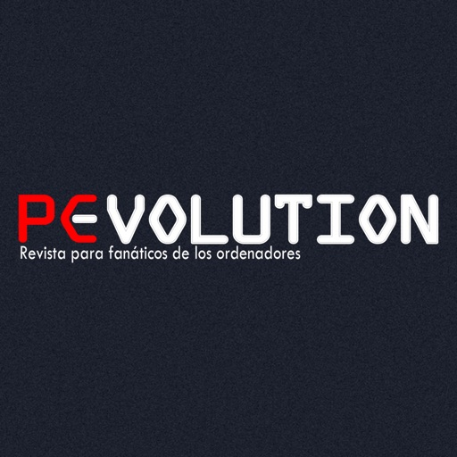Revista Pc Evolution