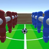 Codes for Foosball 3D Stinger-Classic Table Soccer Match Hack