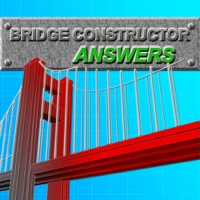 Codes for Bridge Constructor Answers Hack