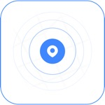 Find Me Here share my location to friends & family