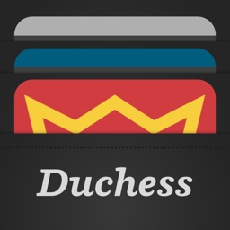 My Duchess App