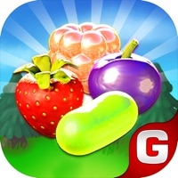 Codes for Berry Match King: Strawberry Fruit Crush Game Hack