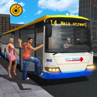 Codes for bus simulator 2017 - city coach bus driving 3d Hack