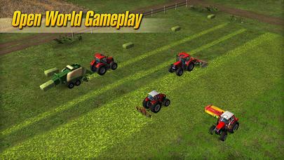 Farming Simulator 14 for windows pc
