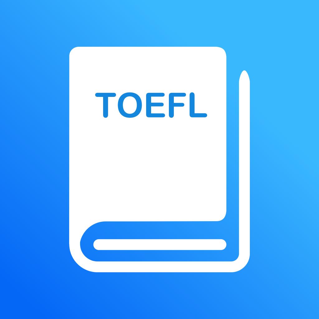 App Insights: 托福TPO备考- 机经真题留学高分经验技巧| Apptopia