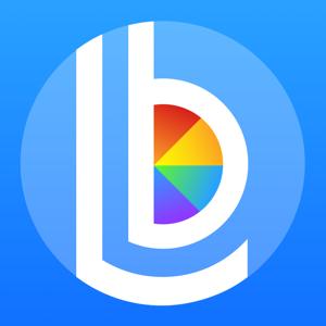 Lightbow for Philips hue / LIFX / Belkin WeMo app