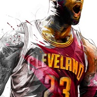 Codes for Guess The Player - unofficial quiz app for nba fan Hack