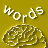 Codes for Memory Teaser - play of words Hack