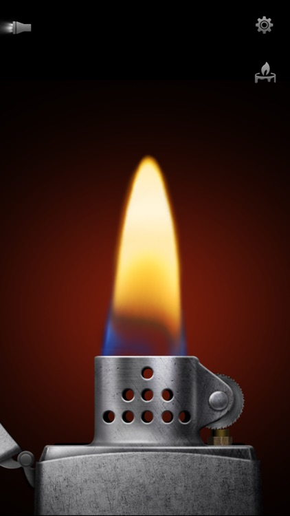 Virtual Lighter