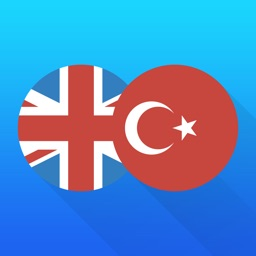 English Turkish Dictionary Offline