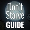 Ultimate Guide for Don't Starve Ranking