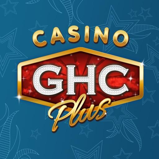 GameHouse Casino Plus: Slots Game