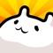 まとめブログリーダー - 人気まとめブログを一気に読めるビューアアプリ