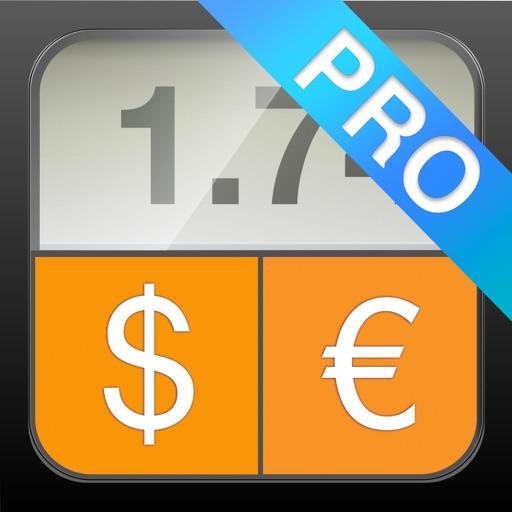 currency converter hd converter calculator revenue download