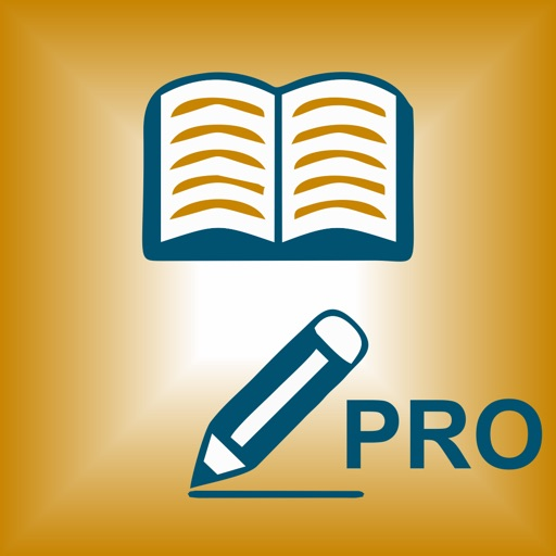 The Books Premium